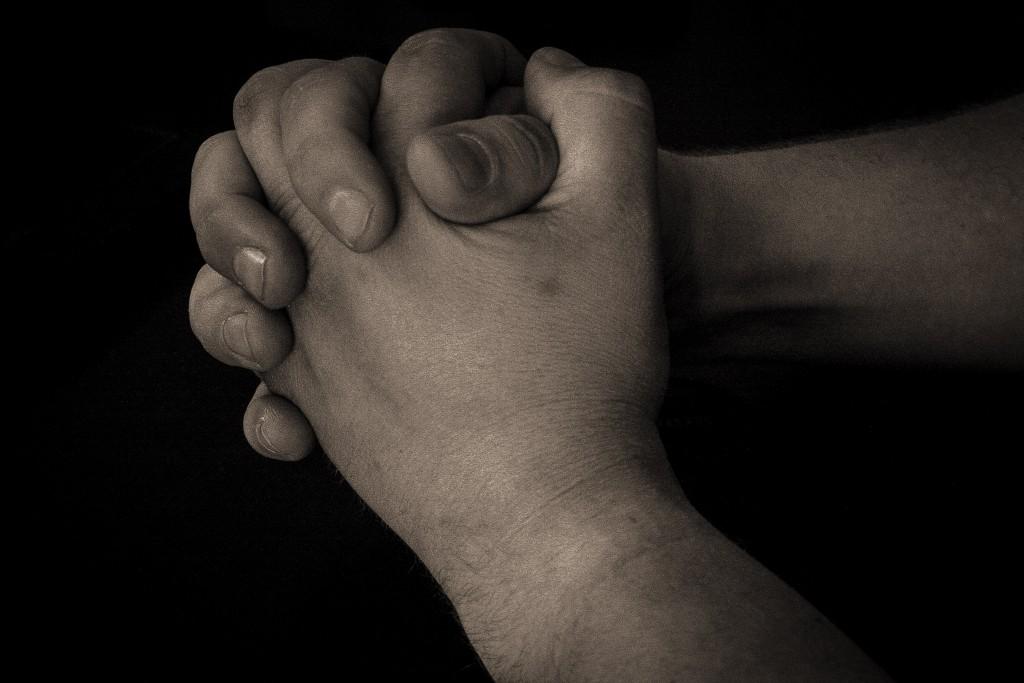 15201_Praying_Hands