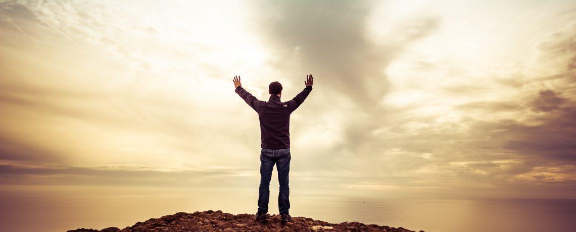 Lesson Audio – Mark Day – The Faithful Sayings Sermon Series
