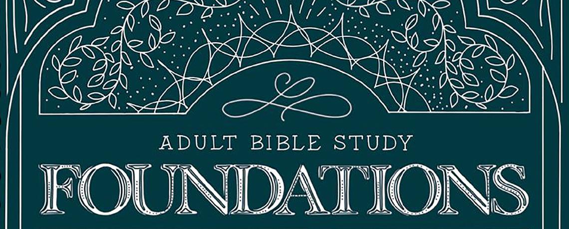 Bible Study – Exodus – Fall 2019
