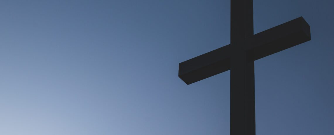 06-13-21 PM – Mark Day – The Crucified Life